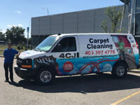 ❤️ Complete Cleaning Package: House • Carpet • Furnace ❤️