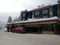 #239/240 152 Silver Lode Lane, Vernon BC - Heart Of The Village!