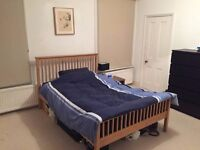 Ensuite double room in Balham