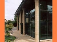 Desk Space to Let in Stirling - FK7 - No agency fees