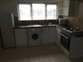 1 Bedroom Flat on Grosvenor Road in Ilford, IG1 1LA