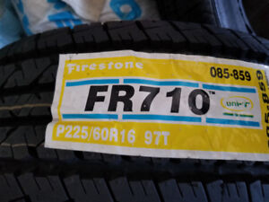 Brand New Tires for Sale!!