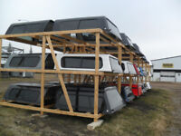 "CONSIGNMENTS WANTED ""WE ARE LOOKING FOR TRUCK CANOPIES & ETC"" Red Deer Alberta Preview"