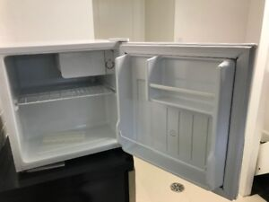 Mini Fridge - Used but in working condition