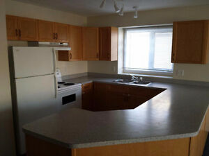 2 & 3 BEDROOM UPPER & LOWER LEVEL HOMES STARTING AT $950