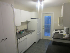 2 Bedroom House For Rent - Salisbury Street