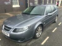 2006 SAAB 9-5 2.3 VECTOR ESTATE AUTOMATIC..LOOKS+DRIVES GREAT..READY2 DRIVE AWAY