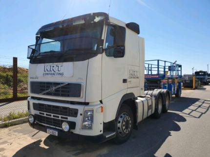 Hc Truck driver wanted Roleystone Armadale Area Preview