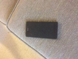 XPERIA AQUA M4/16GB DÉBLOQUE UNLOCK.