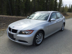 REDUCED PRICE!! For Sale BMW sedan in excellent condition