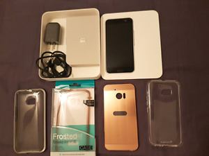 AMAZING HTC 10 Phone For Sale!!! Great Price!