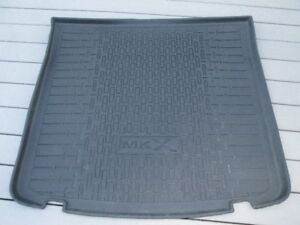 Lincoln MKX Cargo Mat