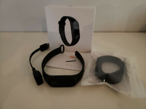 Xiaomi Mi Band 2 like new