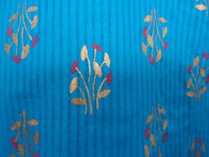 Women's cotton blue blouse top shirt Size XL Brand new London Ontario image 7