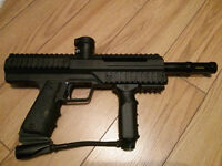 Paintball Sp-1 with brand new solenoid Price OOB