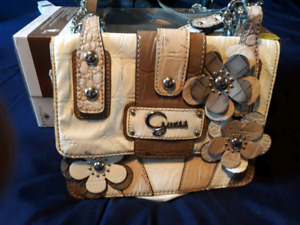 Guess purses for sale