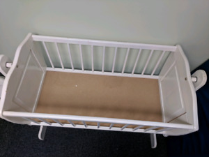 Cradle for sale!