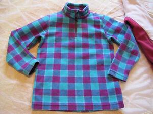 Fleece jackets Kitchener / Waterloo Kitchener Area image 1