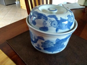 Miscellaneous home items decor, dishes etc. SOME ARE SOLD