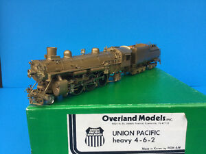 Trains HO scale, N Scale wanted