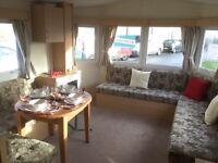 Fantastic used static caravan for sale South Wales UK