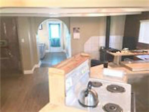 AFFORDABLE 2 BEDROOM, 2 BATH HOME IN MARTINTOWN Cornwall Ontario image 5