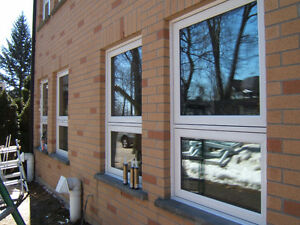 Windows & Doors Supplied/Installed at Manufacturer Direct Prices Stratford Kitchener Area image 5