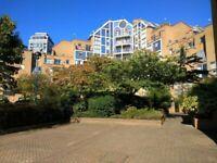 1 bedroom flat in Cape Yard, London, E1W