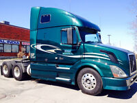 AZ Driver with Reefer experience required-PAYS V. GOOD $ PAY