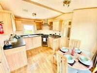 Holiday Home For Sale - Norfolk , Great Yarmouth Viewings Available - Call Jack