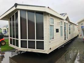 CONTACT BOBBY Ocean Edge Holiday park 12 month season northwest Lancashire