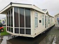 CONTACT BOBBY Ocean Edge Holiday park 12 month season north west Lancashire