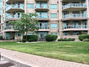 Need a Condo in: Pinnacle or Glengarda or Riverside Dr. **ONLY**