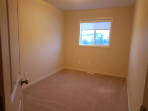 room mate wanted!