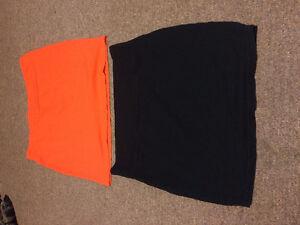 Assorted Skirts Peterborough Peterborough Area image 4