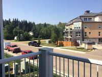 Beautiful Sylvan Lake Townhouse - 1 min from lake - $228,900