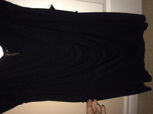 Beautiful dresses for a great price London Ontario image 2