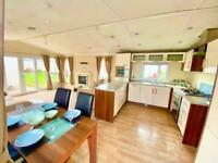Caravan For Sale On The Norfolk Coast Call Jack For Information or To View