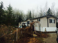 Development, Rental or Acreage Opportunity Like NONE Other!!