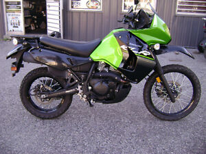 All Exhaust Systems And Slip Ons On Sale This Week Motorcycle Sarnia Sarnia Area image 3