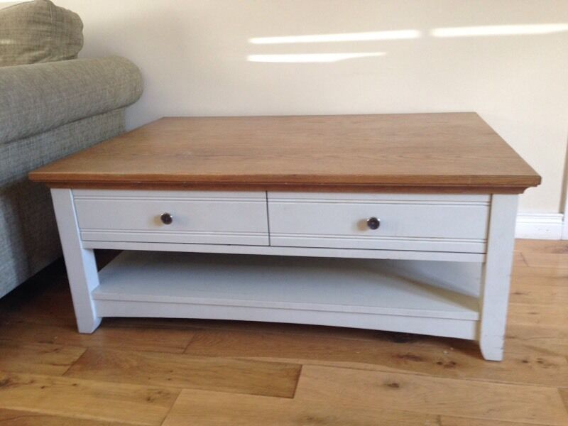 Next coffee table in moira county armagh gumtree for Coffee tables gumtree london