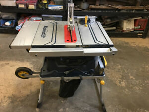 How to change the blade on a mastercraft table saw images wiring how to change the blade on a mastercraft table saw gallery how to change the blade keyboard keysfo Choice Image
