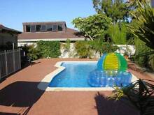 GREAT FAMILY HOME WITH POOL Mullaloo Joondalup Area Preview