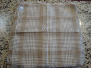 Cloth napkins *Brand new*
