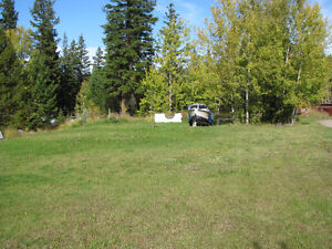 Jump at this very affordable opportunity!! Williams Lake Cariboo Area image 9