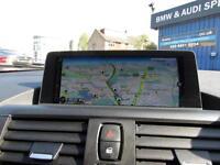 2015 BMW 2 SERIES 220D M SPORT 6 SPEED MANUAL 2DR CONVERTIBLE 2.0 DIESEL CONVERT