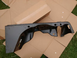 NEW 1987-1995 JEEP WRANGLER YJ FENDER London Ontario image 5