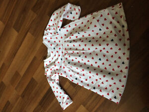Old Navy 18-24 month dress