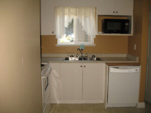 Lovely home in Beautiful College Heights! Sweet cozy suite!