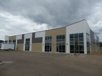 Various Warehouses For Lease